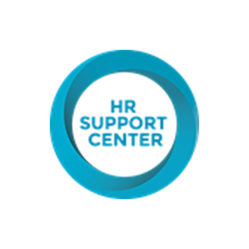 HR Support Center