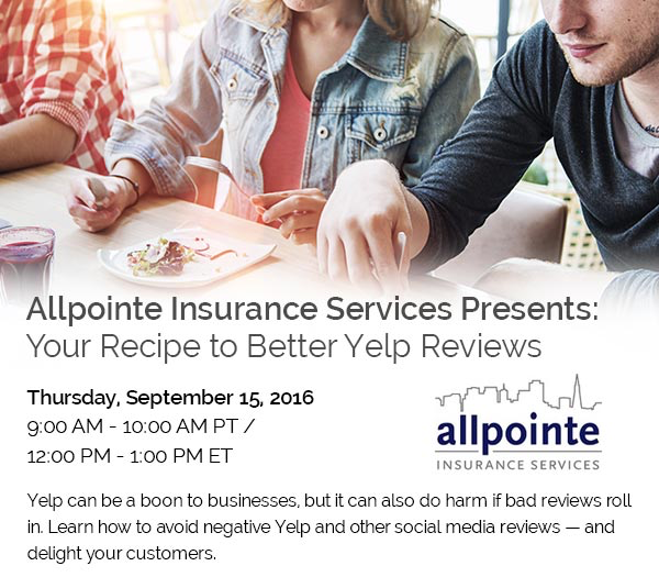 Allpointe-Yelp-Reviews